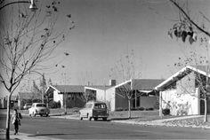 28 Mcclellan Afb Ideas Air Force Bases Air Force Sacramento