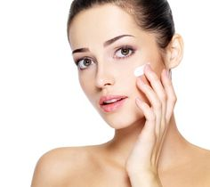 Perfect Summer Glow Up Tips And Tricks have oily skin – asezeef. Natural Skin Tightening, Natural Skin Care, Best Acne Products, Fairness Cream, Best Anti Aging Creams, Weight Loss Blogs, Oils For Skin, Oily Skin, Good Skin