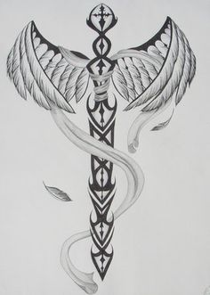 Winged_Sword_by_Gothic_Moon____by_tattoo_designers.jpg (300×421)