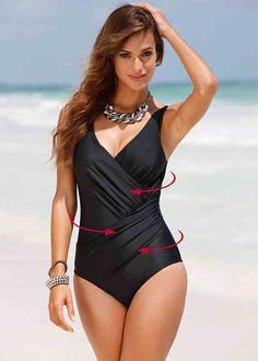 aa3368f289 One Piece Swimsuit Bathing Suit Bikini Many Color
