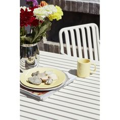 Patio chairs complement any garden or terrace. All our patio chairs look good and stand the test of time, and many of them are stackable, too. Patio Chairs, Outdoor Chairs, Buy Chair, Yard Ideas, Floor Chair, Balcony, Furniture, Design, Home Decor