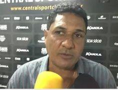 Flávio Barros fala sobre vitória do Central e jogar com três zagueiros no Lacerdão http://www.jornaldecaruaru.com.br/2016/01/flavio-barros-fala-sobre-vitoria-do-central-e-jogar-com-tres-zagueiros-no-lacerdao/