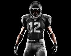 Nike Football – Elite 51 Uniform Collection – Sport is lifre Nike Football, Football Outfits, Football Uniforms, Nike Nfl, Football Jerseys, Football Helmets, Football Players, Alabama Football, Pittsburgh Steelers