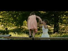 Girl house 2 movie scene Movie Scene, 2 Movie, Girl House, House 2, Official Trailer, World, Youtube, Musicians, The World