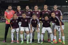 Carabobo FC sumó ante Estudiantes en Jornada 13 del Torneo Clausura #Deportes #Fútbol