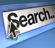 """Why your Small Business needs SEO from the """"Get-go"""""""