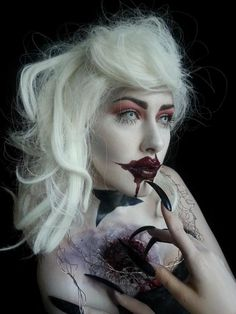 Michael Hussar - Google Search