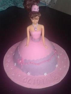 Cake's by Angela   Home made cakes for all occasion.