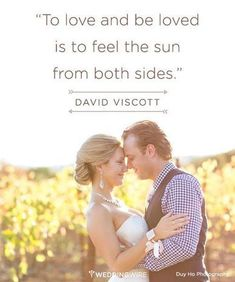 Quotes about Love   QUOTATION – Image :    As the quote says – Description  The ultimate collection of love quotes, love song lyrics, and romantic verses to inspire your wedding vows, wedding signs, wedding decor and other wedding details.  One of our favorites!
