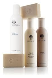 nuskin weightless conditioner with people - Google Search Shampoo And Conditioner, Hair Type, Google Search, People, People Illustration, Folk