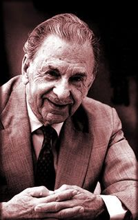 """J. R. D. Tata was born in Paris, France, the second child of Parsi father Ratanji Dadabhoy Tata and his French wife, Suzanne """"Sooni"""" Brière."""