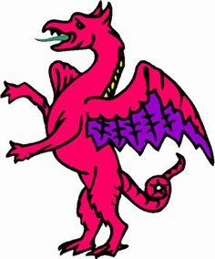 math worksheet : free dinosaurs math worksheets free elementary school dinosaurs  : Free Online Maths Worksheets