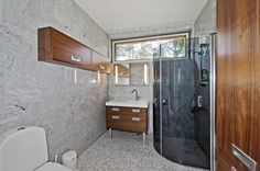 colours and ideas for bathroom
