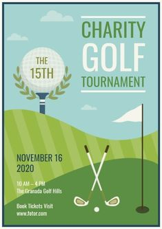 Most current Pic golf tournament ideas Suggestions If you're searching for an exciting (and productive) method to improve money to get a charity as well as corporation, but have finished web host the s. Dinner Invitation Template, Printable Invitation Templates, Poster Design Online, Paw Patrol Party Invitations, Golf Sales, Charity Poster, Preschool Newsletter Templates, Addressing Wedding Invitations, Golf Outing