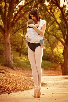 Babywearing, White Jeans, Pants, Fashion, Trouser Pants, Moda, Fashion Styles, Baby Wearing, Women's Pants