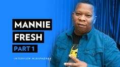 Mannie Fresh Is Trying To Reunite Birdman & Lil Wayne  https://www.hiphopdugout.com/videos/mannie-fresh-is-trying-to-reunite-birdman-lil-wayne