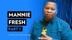 Mannie Fresh Is Trying To Reunite Birdman & Lil Wayne  https://www.hiphopdugout.com/videos/mannie-fresh-is-trying-to-reunite-birdman-lil-wayne