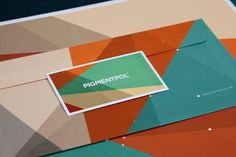 PP by FELD | studio for digital crafts, via Flickr