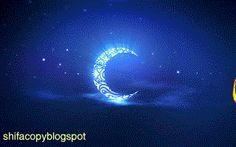 shifacopy: Marhaban Ya Ramadhan