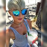 "6,992 Likes, 78 Comments - Jenny Schmidt 💍 (@jejojejo87) on Instagram: ""Ich wünsche euch ein mega cooles sonniges Wochenende 😉☀️ #summer #sun #sunny #sunnyday #weekend…"""