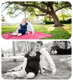 Ideas for Pics on a quilt