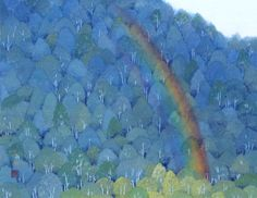 夏へ 2010年-72-野地美樹子