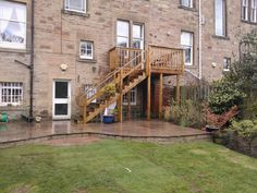 Garden Construction Co Landscaping Edinburgh U0026 Landscape Gardeners |  Landscaping Edinburgh | Pinterest | Edinburgh And Gardens
