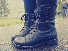 #Cardigan #Vero #Moda #T-Shirt #Dress #JUNAROSE #Boots #Zalando #Bag #Gina #Tricot #Tights #Bird #necklace #Primark #perfect #boots #autumn #winter #curvy #curve #girl #women #woman #fat #big #fashion #mode #blog #life #lifestyle #plus #size #plussize #Übergrößen #dick #frau #frauen #kurven #kurvig #inbetweener #inbetweenie #inbetween #fatshion #plussize