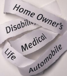 #Life insurance, #auto insurance, #home insurance and #health policy helpful hints and tips to help you save money.