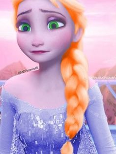 Sadena is 16 actually I'm She has some painful memories but she needs to be loved. She was abused by her father and stepmother and bullied constantly Adopted by Shanna Earth Powers, Adoption Center, Adopting A Child, Queen Elsa, Cute Comics, Snow Queen, Elsa Frozen, Disney Art, Bullying