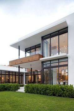 71 contemporary exterior design photos small homes pinterest rh pinterest com