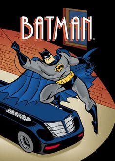 Personalized Batman Book; Un Livre Personnalisé: Batman available in French or English @ jukeboxcanada.com