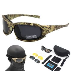 Cheap glasses glasses, Buy Quality frame glasses sports directly from China oculos masculino de sol Suppliers: Polarized Sunglasses Camouflage Frame Sport Sun Glasses Fishing Eyeglasses Oculos De Sol Masculino Polarized Sunglasses, Oakley Sunglasses, Camouflage, Fishing Gloves, Cycling Sunglasses, Fish In A Bag, Fishing Tools, Salmon Fishing, Fishing Accessories