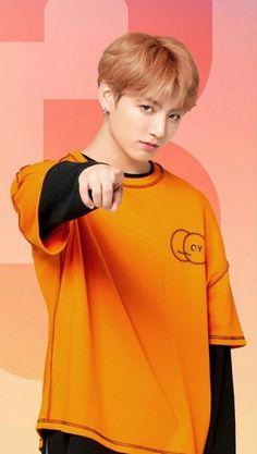 BTS world jeon jungkook Foto Jungkook, Foto Bts, Jungkook Oppa, Kim Namjoon, Bts Bangtan Boy, Seokjin, Jeon Jungkook Photoshoot, Photoshoot Bts, Jung Kook
