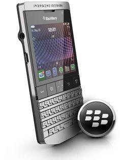 BlackBerry Porsche Design  Learn more here:http://www.registrycleaners2015.blogspot.com