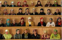 Ледовый Кремль, безмятежная Индия Фотограф Сергей Максимишин – об упадке Крыма и переселении души в бактерию