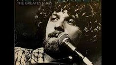 Keith Green - Oh Lord, You're Beautiful - YouTube