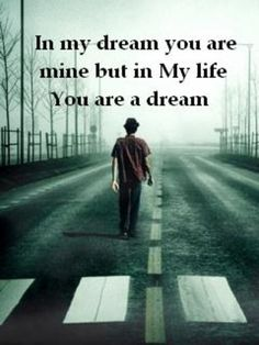 30  Feeling Alone Quotes and Sayings