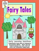 Fairy Tales Theme