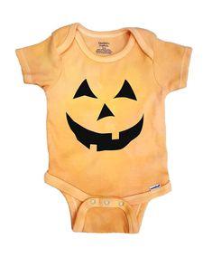 Societee Baby Who Stole Christmas Funny Cute Edgy Xmas Girls Boys Toddler Long Sleeve T-Shirt