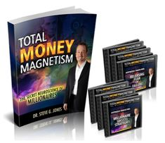Total Money Magnetism (The Secret Neuroscience of Millionaires) is a six-step system that effortlessly and automatically re-programs your brain into the brain of a millionaire. Written by world ren… Online Earning, Make Money Online, How To Make Money, How To Become, How To Get, English Articles, Success Principles, Manifesting Money, Success Coach