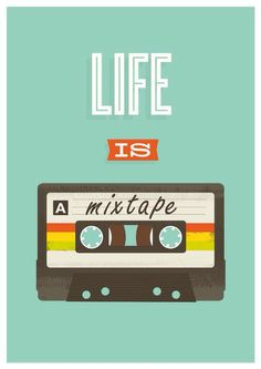 Art Prints Quotes, Art Quotes, Inspirational Quotes, Quote Art, Music Quotes, Pop Art Prints, Motivational Monday, Quote Life, Pop Art Posters