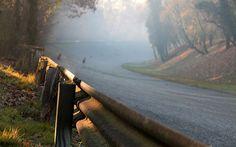 Monza torna a risplendere. Al via il restauro dell'Ovale.