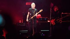 Roger Waters, a co-founder of the legendary band Pink Floyd, announced he will make a stop in Denver for his new Us   Them tour.