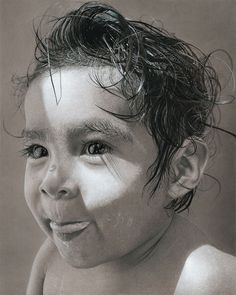 30 Realistic Pencil Drawings and Drawing Ideas for Beginners | Read full…