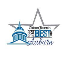 2016_Auburn_Journal_Best_of_Best.jpg 1,460×1,168 pixels