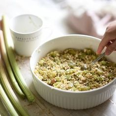 Grains, Baking, Food, Bakken, Essen, Meals, Seeds, Backen, Yemek