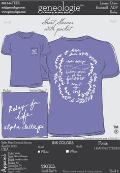 1000 images about relay for life on pinterest relay for for Relay for life t shirt designs