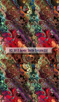 Jacque Textile Designs Ltd Hand Created Textile Art Panel Fiber Art Abstract Modern Cotton Fabric Art Textile, Textile Artists, Pintura Graffiti, Panel Art, Fabric Art, Cotton Fabric, Marble Fabric, Canvas Fabric, Textures Patterns
