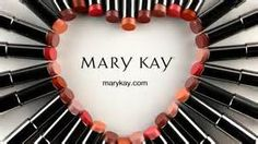 Mary Kay Cosmetics Logo - Bing Images